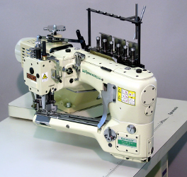 fd62dry 07ms 1 yamato export yamato industrial sewing machines rh yamato export de
