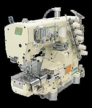 VGS3721-8 - Yamato Export - Yamato Industrial Sewing Machines